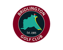 Bridlington Belvedere Golf Club