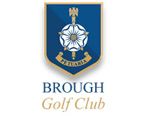 Brough Golf Club