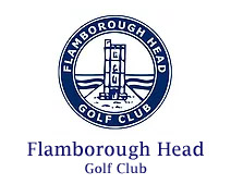 ​Flamborough Head Golf Club