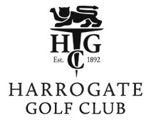 Harrogate Golf Club