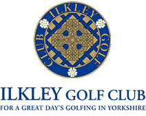 Ilkley Golf Club