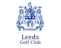 Leeds Golf Club Cobble Hall