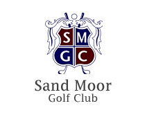 SandMoor Golf Club